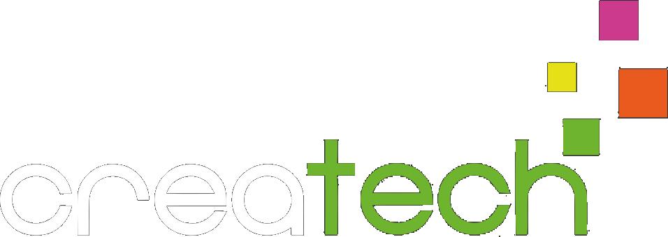 Crea Tech