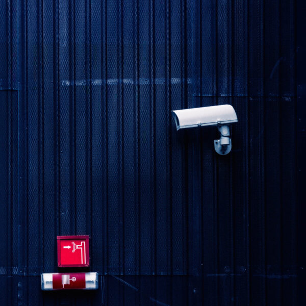 cctv-corrugate-metal-sheets-dark-776516